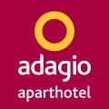 logo-adagio-boutiques-laubette