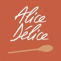 logo-alice-delice-boutiques-laubette