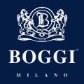 logo-boggi-boutiques-laubette