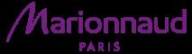logo-marionnaud-boutiques-laubette