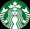 logo-starbucks-boutiques-laubette