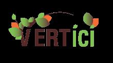 logo-vert-ici-boutiques-laubette