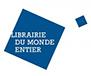Bookstore du Monde Entier Strasbourg